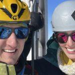 Gipfelstürmer – Mit dem Bulli hoch hinauf