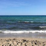 Bulli LUCA – Wenn du ans Meer willst