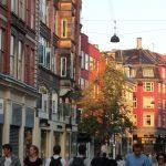 Bulli SARA – Städtetrip Kultur & Genuss